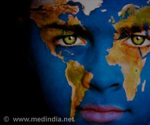 Noetic Science - The Mind-Body Medicine
