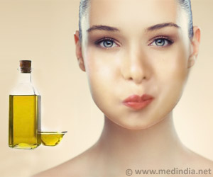 Miracle Cure - Oil Pulling