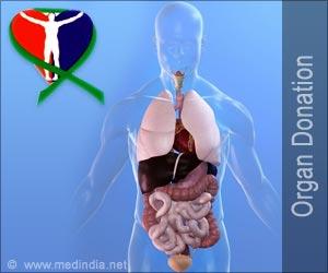 Organ Donation After Circulatory Death