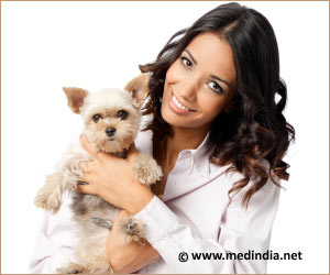 Pet Therapy - An Alternative Treatment for Depression