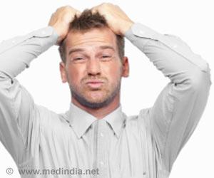 Expert Talks on Post Traumatic Stress Disorder (PTSD)- David Kinchin