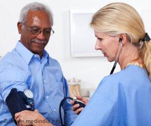 Postural and Postprandial Hypotension