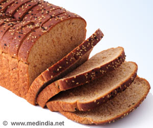 Effects of Oligosaccharides-enriched Bread on Gastrointestinal Tract