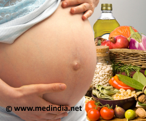 Does Early Growth Outcomes of Children Depend on Food Supplements During Pregnancy �A Study from Bangladesh