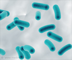 Can the Probiotic Lactobacillus Reuteri Improve Work-Place Healthiness?