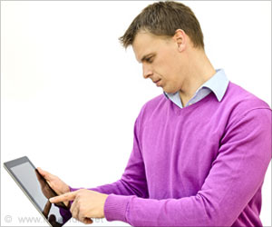 Nickel Allergy: Your IPad may Give You a Nasty Rash!