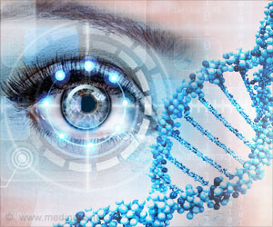 Retinal Gene Therapy for Childhood Blindness Due to RPE65-associated Leber Congenital Amaurosis