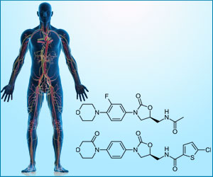 Rivaroxaban in Venous Thromboembolism Promises to Change Current Medical Practice
