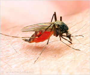 First Reported Case of Transfusion-Transmitted Ross River Virus Infection