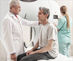 MRI and Conventional Screening Can Improve Prostate Cancer Diagnosis