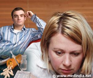 Low Sexual Satisfaction in Insulin Dependent Diabetic Women
