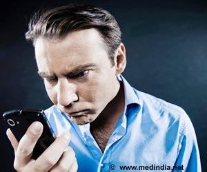 Smartphone Face – Can You Still Keep Your Chin Up?