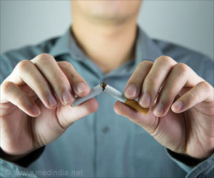 Smoking Increases Not only Risk for Prostate Cancer But Smokers During its Treatment Fare Worse than Non-smokers