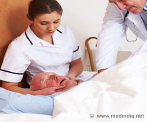 Do the Old Get Neglected When It Comes to Prevention of Stroke?