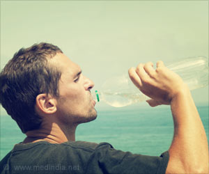 The Top 12 Summer Health Hazards and Solutions
