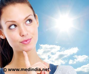 Usefulness of Multifunctional Sunscreen Containing Cosmetics