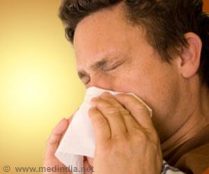 Watch Out For Swine Flu