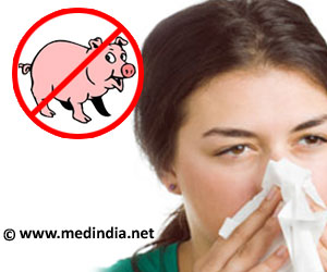 First Death Due to Swine Flu This Year in Tamil Nadu