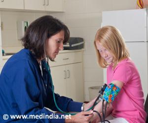 Racial Disparities in Treatment of Hypertensive Teens