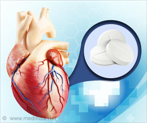 Ezetimibe With Simvastatin in Acute Coronary Syndrome Patients: Results of the IMPROVE-IT Trial