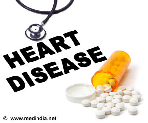 Heart Disease may be Prevented by Blocking Inflammation