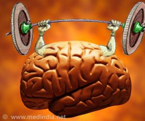 Re-train Your Brain