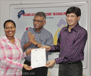 Botswana Taps India for Organ Transplant and Organ Donation Coordination Expertise