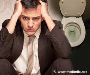 Managing Traveler's Diarrhea