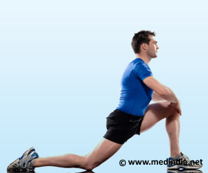 Neuromuscular Warm-Up Exercises Can Reduce Lower Limb Injuries in Young Sportspersons and Military Recruits