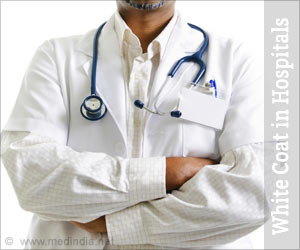 Has the White Coat Lost Its Meaning in the Hospitals?
