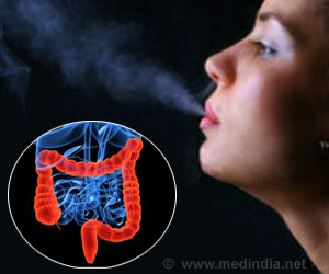 Smoking Increases Colon Cancer Risk in Women