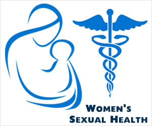 Sexual Health Report Says $25 Per Woman Per Year Would Reduce Maternal and Newborn Deaths