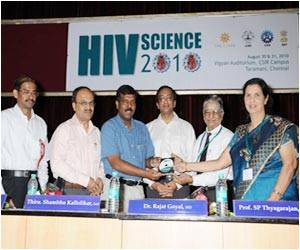 HIV / AIDS Conference Stresses on the Urgent Need for More Research
