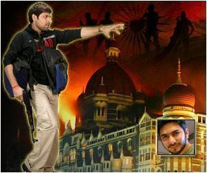 Kasab and Shahzad: 'Brainwashed' Terrorists?