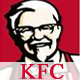 KFC Promotes Breast Cancer Awareness in a Bucket!
