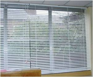 Redesigning Venetian Blinds can Avoid Accidental Strangulation in Kids
