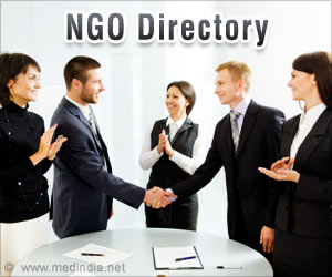 NGO Directory