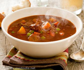 Alaska Native Food Recipes