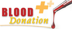 red cross blood donation guidelines