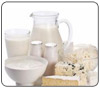 Dairy and Dairy Products