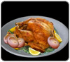 Poultry and Poultry Products