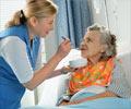 Alzheimer's Risk Assessment Calculator