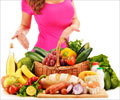 Calories in Indian Foods