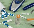 Diabetes Risk Assessment Calculator