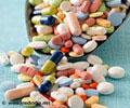 Drug Directory