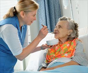 Alzheimer's  Risk Assessment