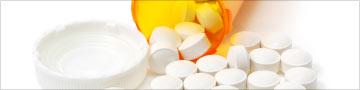 Pharma Tools