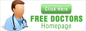Create Free Doctors Homepages