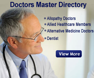 Doctor Master Directory