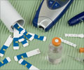 Diabetes- First Aid and Emergency Treatment Guide